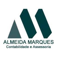 logo_almeida_marques_contabilidade-245px