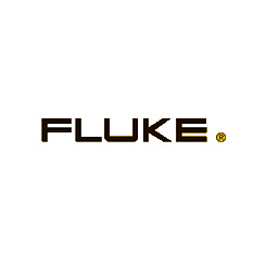 logo_fluke