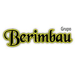 logo_grupo_berimbau-1