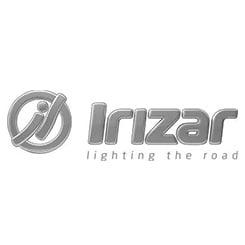 logo_irizar-245x