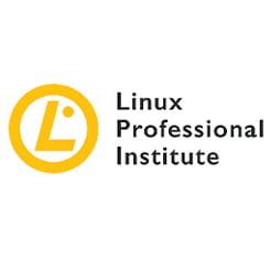 logo_lpi