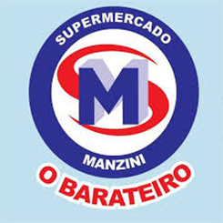 logo_manzini-245px