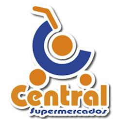 logo_super_central-245px