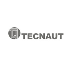 logo_tecnaut-245px