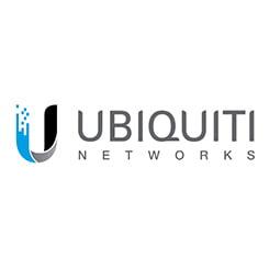 logo_ubiquiti